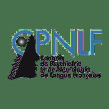 CPNLF