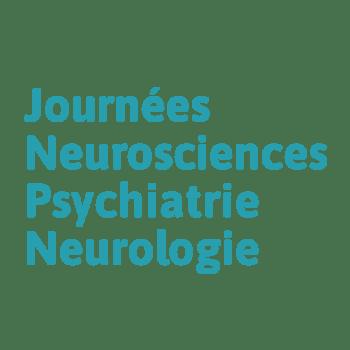 Logo JNPN