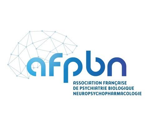 LOGO AFPBN