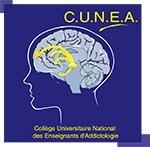 Logo CUNEA