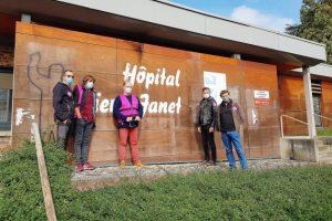 Le Havre Psychiatrie