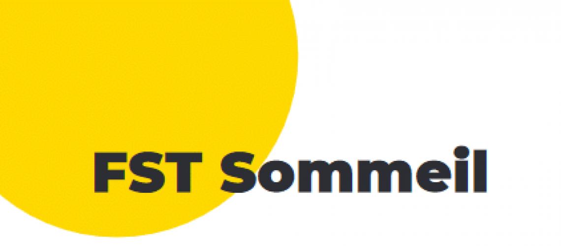 FST-Sommeil-1