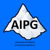 LOGO AIPG