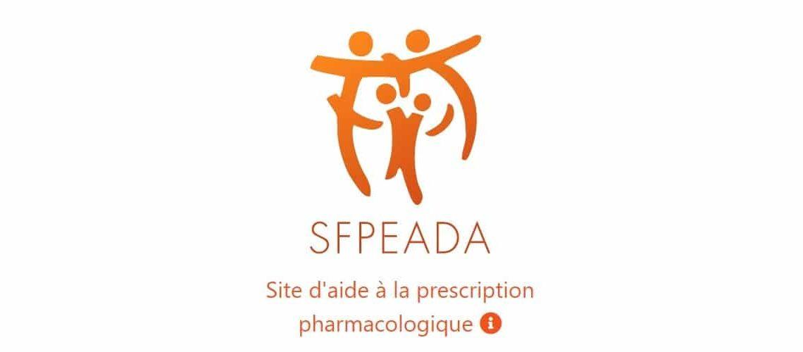 SPFEADA 3
