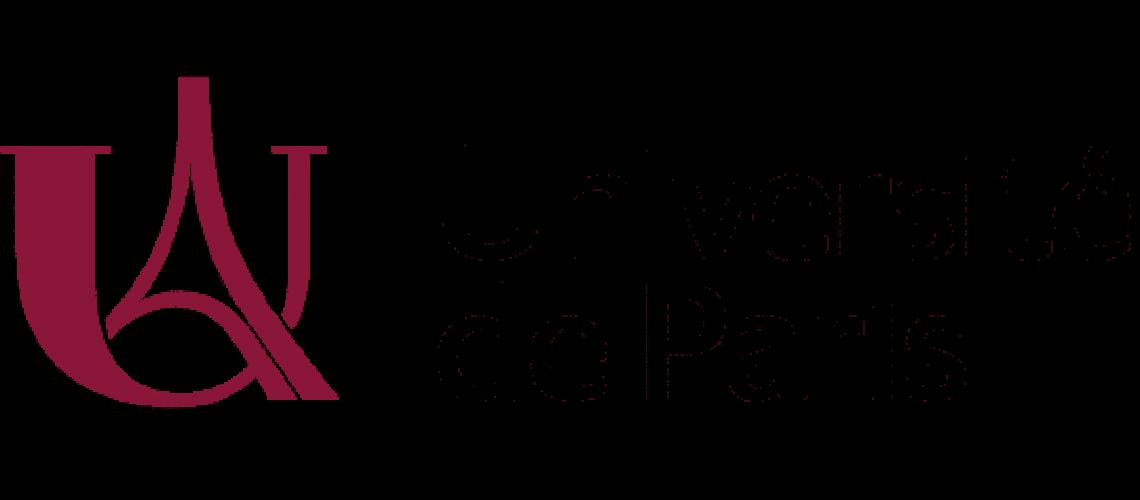 UniversiteParis_logo_horizontal_couleur_RVB-690x263